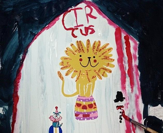 painting-circus.jpg