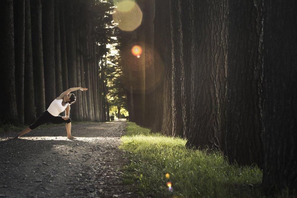 Adriana-Yoga-3058.jpg