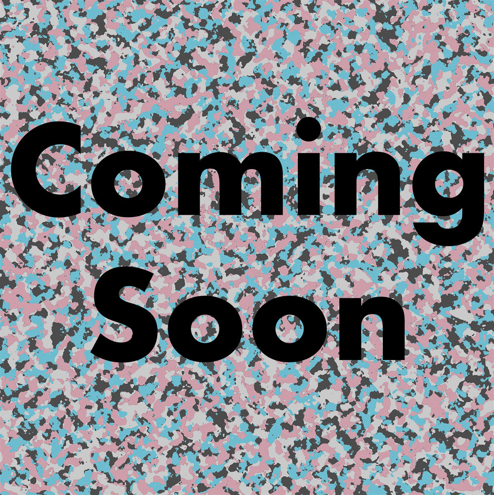 coming soon camo.jpg