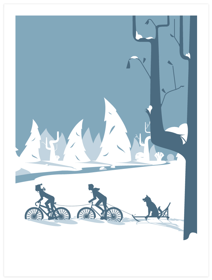 Edwards_Artcrank_Winter_V02.jpg