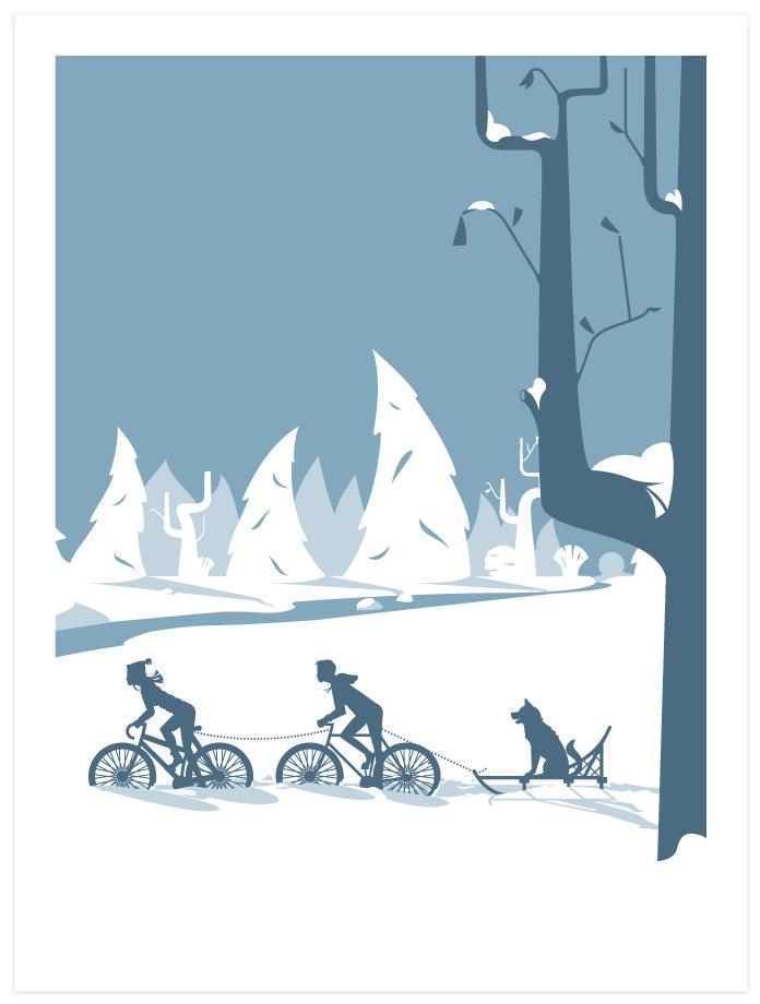 Edwards_Artcrank_Winter_V02.jpg