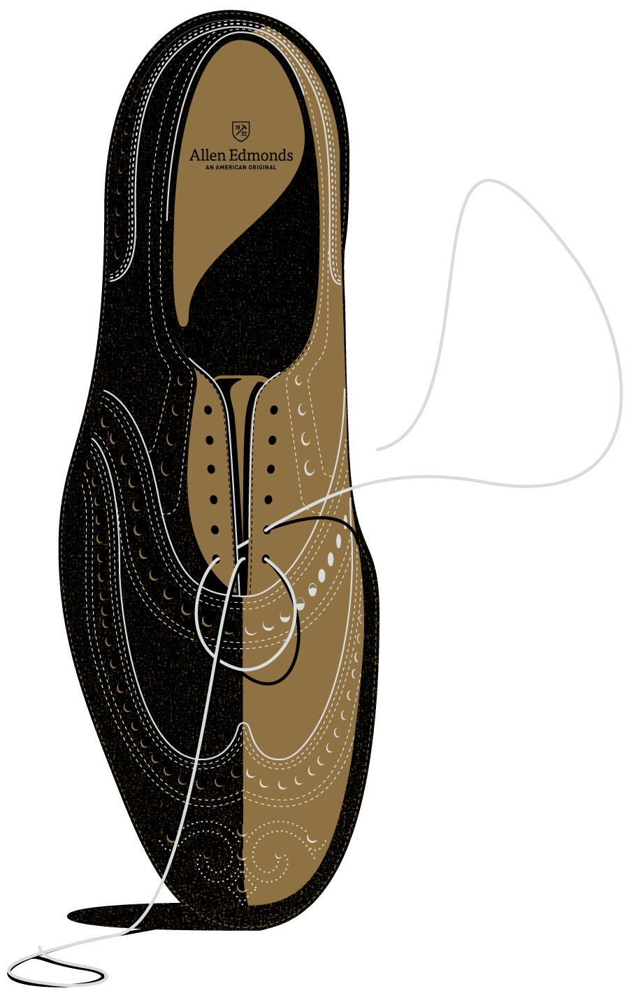 ShoeIllo_V5.jpg