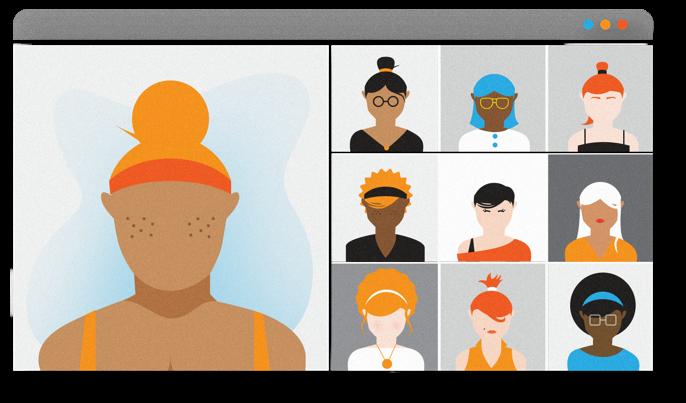 illustration-webconf.png