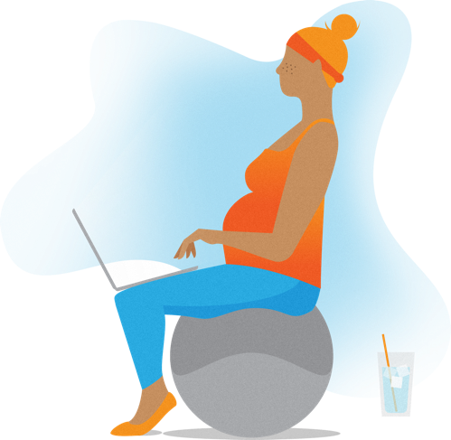 illustration-woman-computer.png