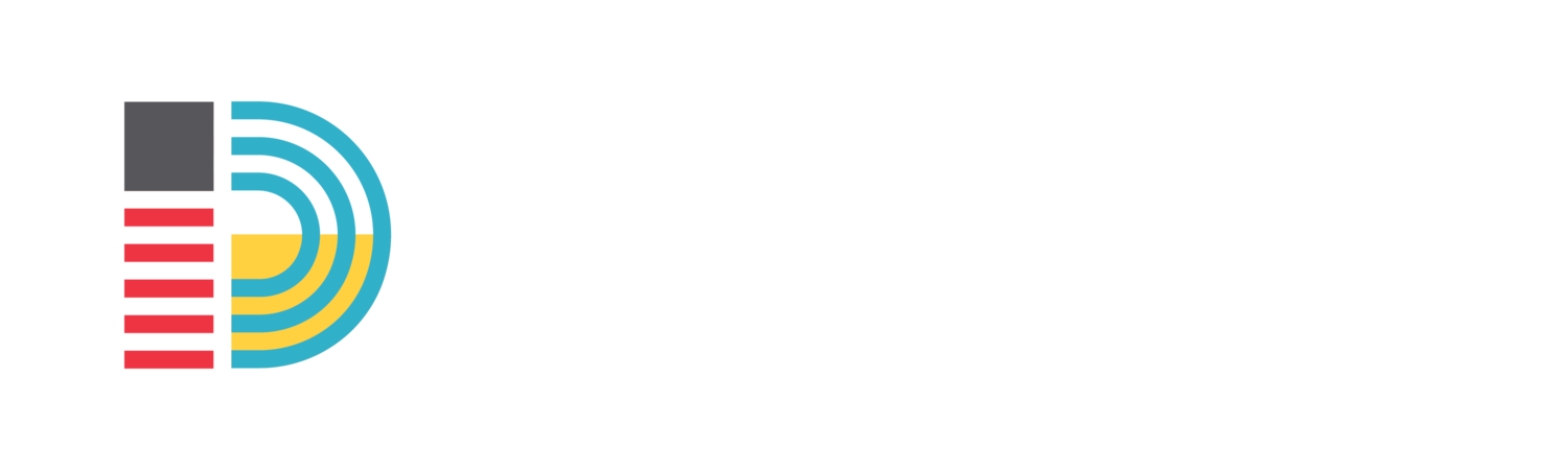 Innovation District of Chattanooga