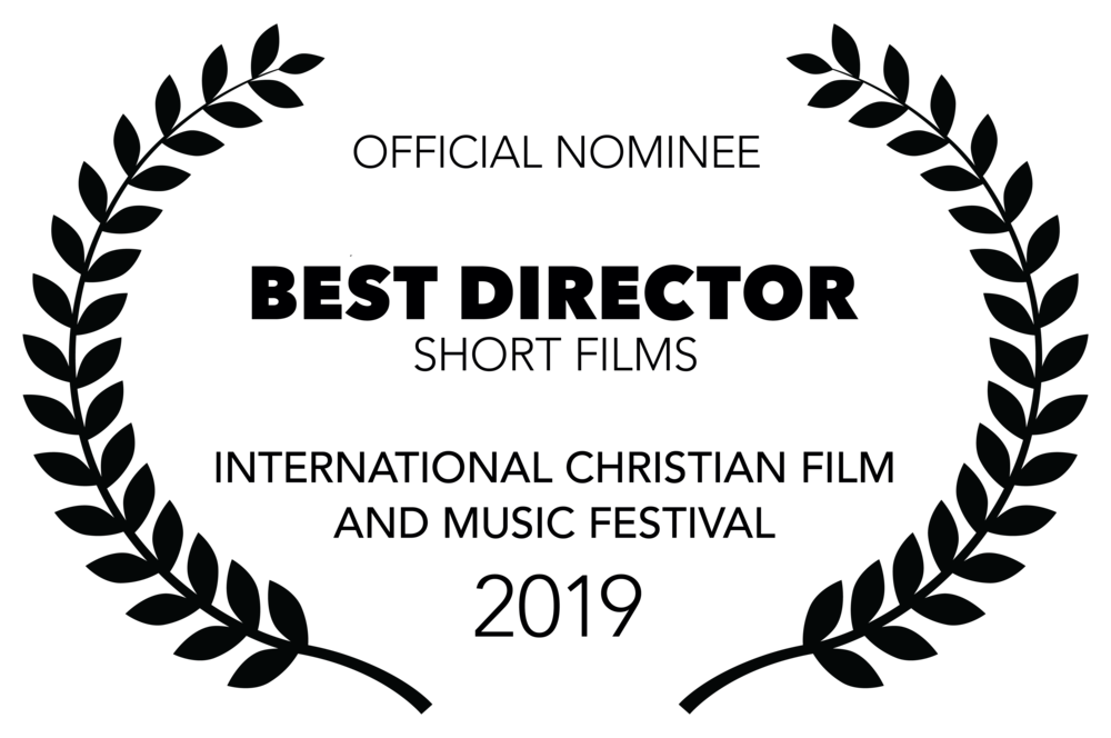 Best Director - InternationalChristianFilmMusicFestival-2019.png