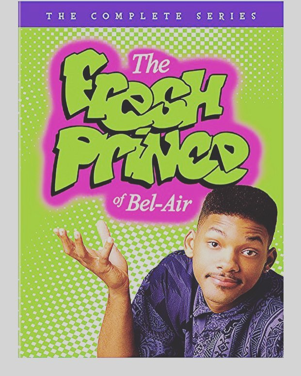 My film @thentherewasjoe is giving away a WILL SMITH autograph and the complete box set of Fresh Prince for a lucky someone on our email list. We will pick a winner tomorrow! To enter takes like 7 seconds. Link in bio . . . . . #willsmith #bigwillystyle #gettingjiggywithit #freshprinceofbelair #carltonbanks #jumponit #freshprince #dvdcollection #thentherewasjoe