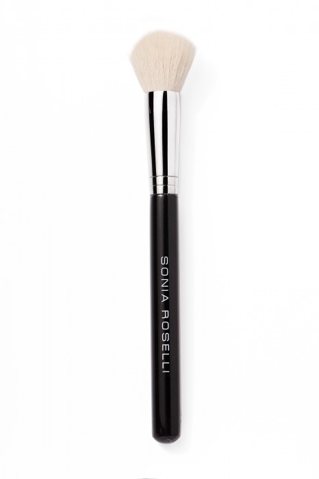 sonia Roselli Blush Brush