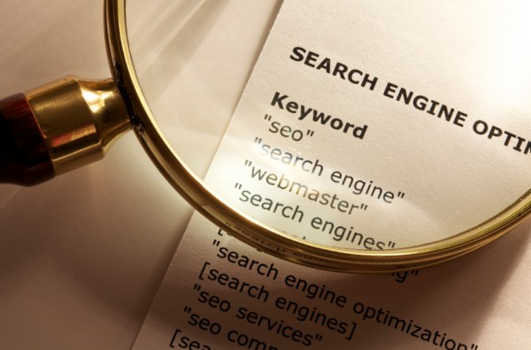 should I hire a SEO expert?