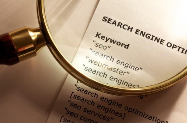 should I hire a SEO expert?