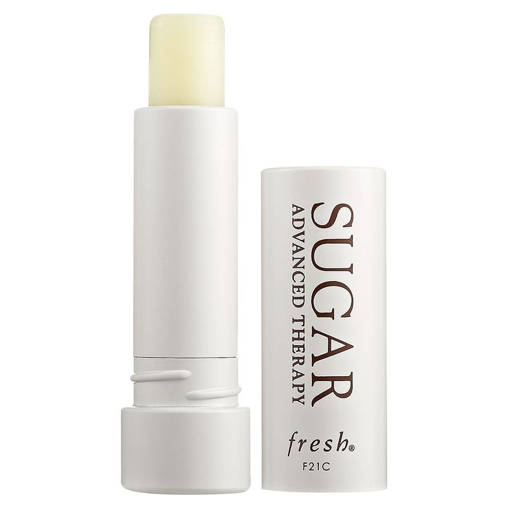 Sephora Sugar Advanced Therapy Lip Treatment