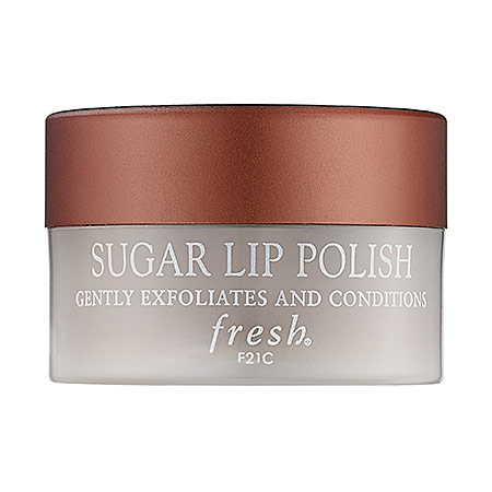 Sephora Sugar Lip Polish
