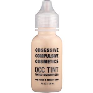 OCC TINT