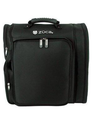 Zucca Artist Backpack