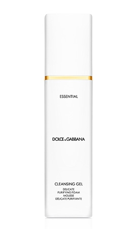 270x480-dolce-and-gabbana-skincare-essential-cleansing-gel.jpg