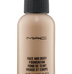 MAC-Face-and-Body-293x300.jpg