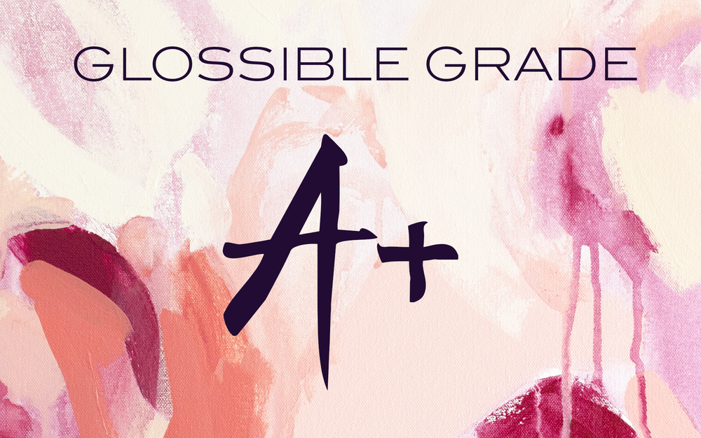 Glossible Grade A+.png