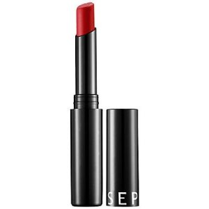 Sephora-matte-lipstick-192-300x300.jpg