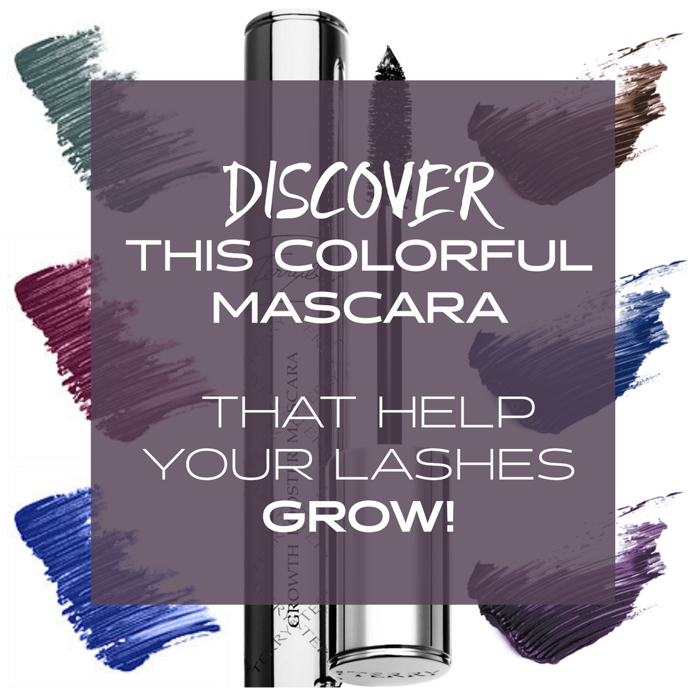 BY TERRY MASCARA REVIEW
