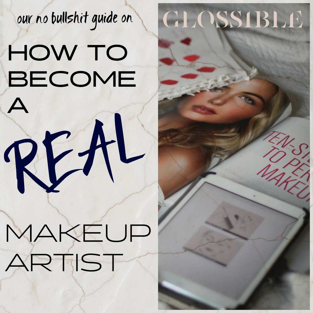 How to become a real makeup artist.jpg