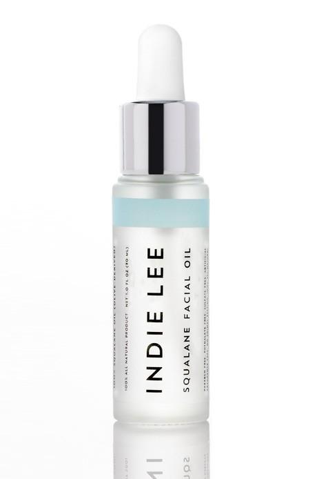 Indie Lee Squalane Oil