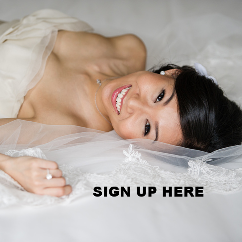 SETTING YOUR BRIDAL RATES with SONIA ROSELLI