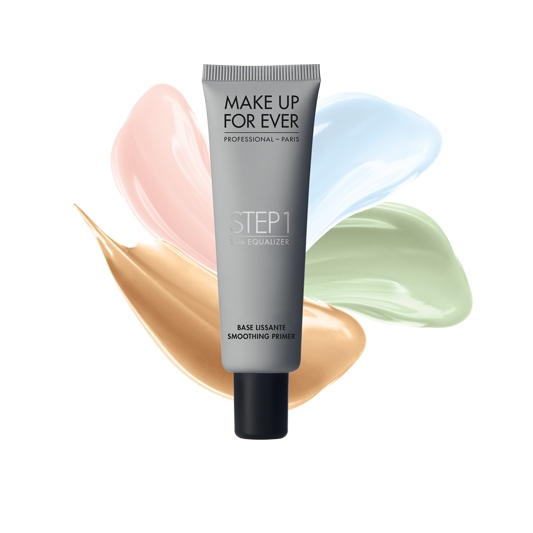 Makeup Forever Smoothing Primer Reviewwww.sephora.com