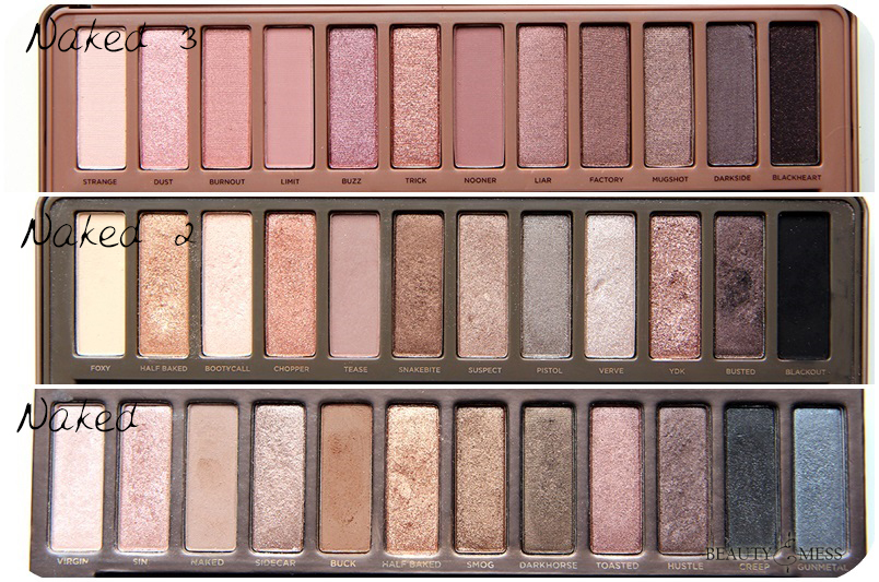 Photo http://community.sephora.com/t5/Eyes/urban-decay-naked-palette-eye-vs-naked-2-palette/m-p/1763412