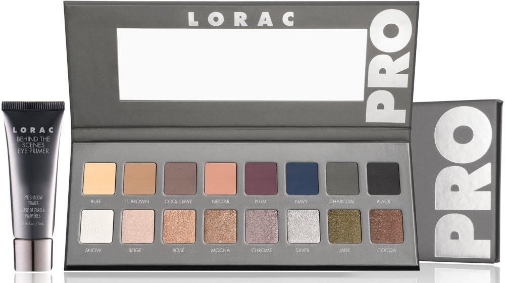 Lorac Pro Palette vs Urban Decay .jpg