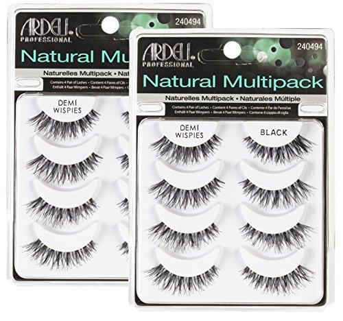 False Lashes for Pro Kit