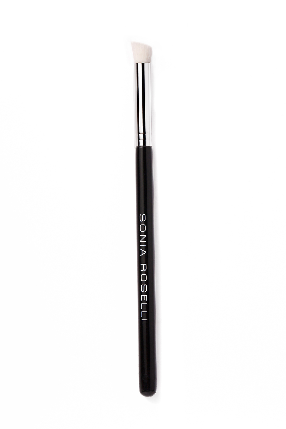 best+makeup+brush+for+crease+shadow+(21+of+30).jpg