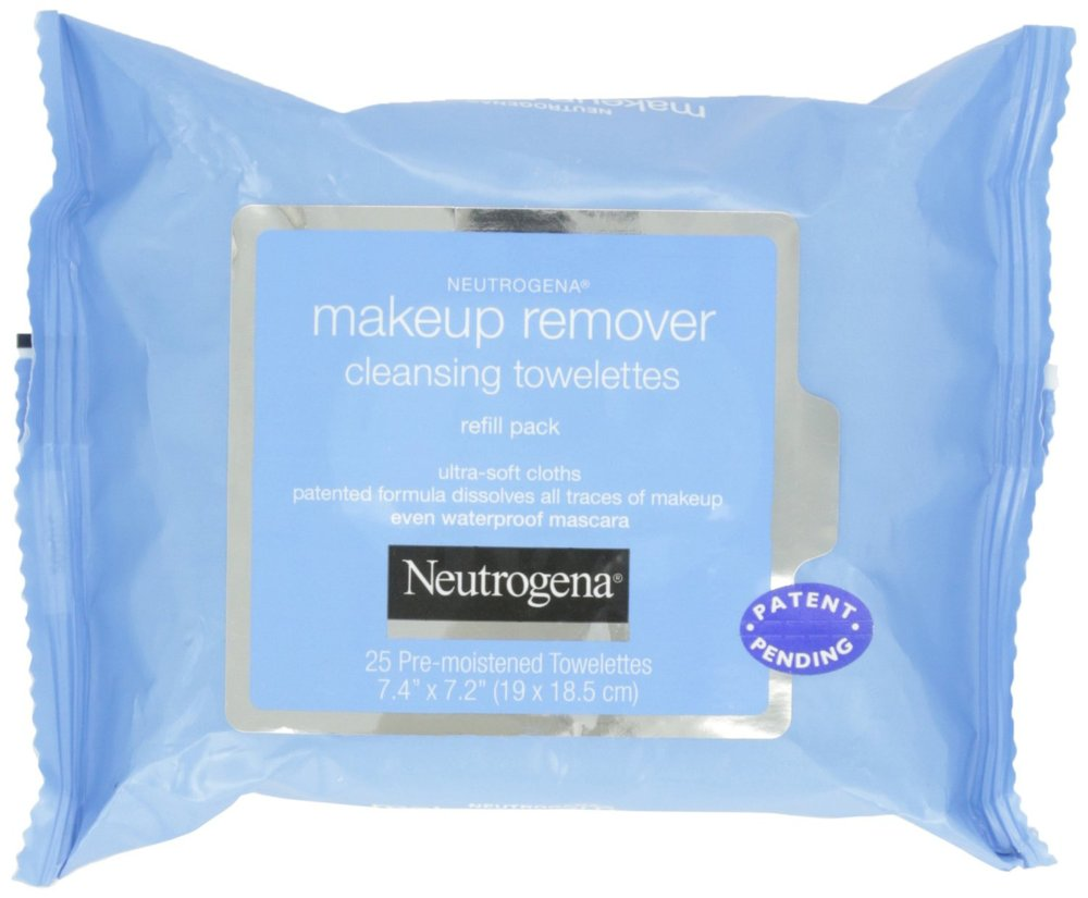 makeup wipes for pro kit