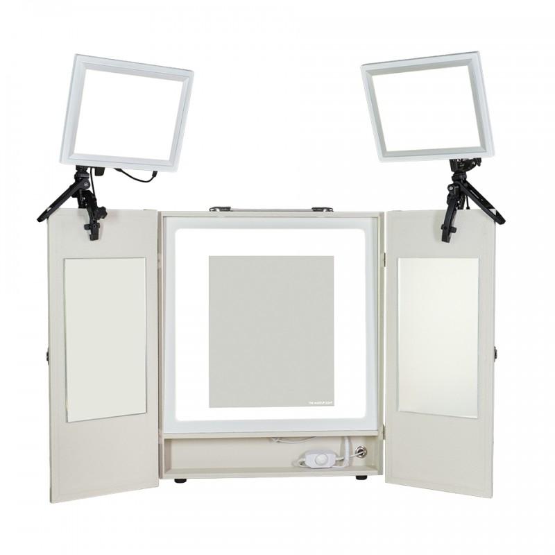 28 professional makeup lighting portable portable