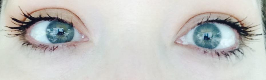 Physicians Formula Organic Wear BB Mascara in Ultra Black $8.79