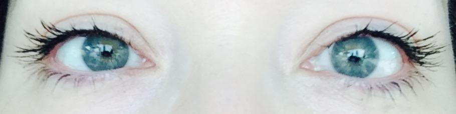 Josie Maran Argan Black Oil Mascara $22.00
