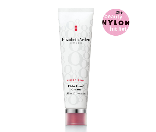 Elizabeth Arden Eight Hour Cream for Shine