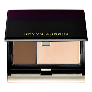 Kevin Aucoin Creamy Glow