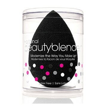 Beauty Blender Pro