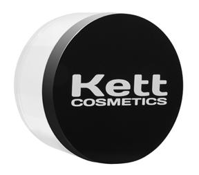 Kett Setting Powder