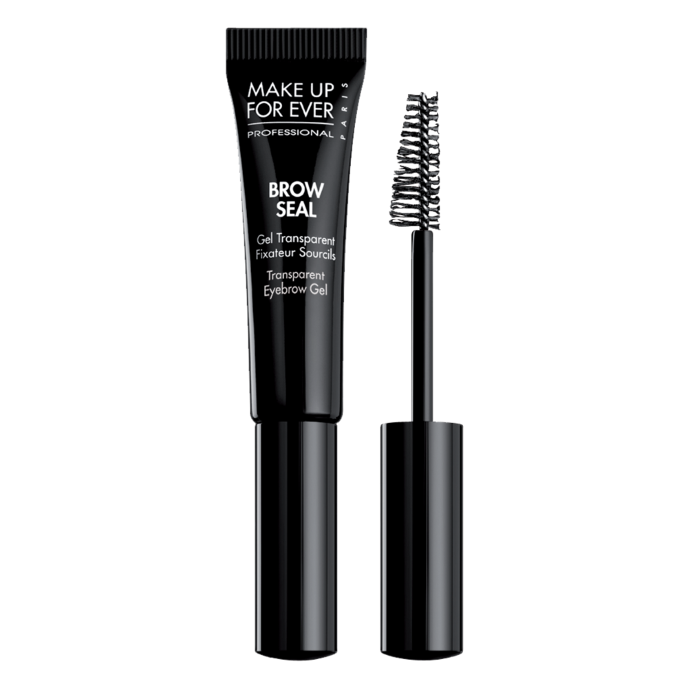 Makeup Forever Brow Gel