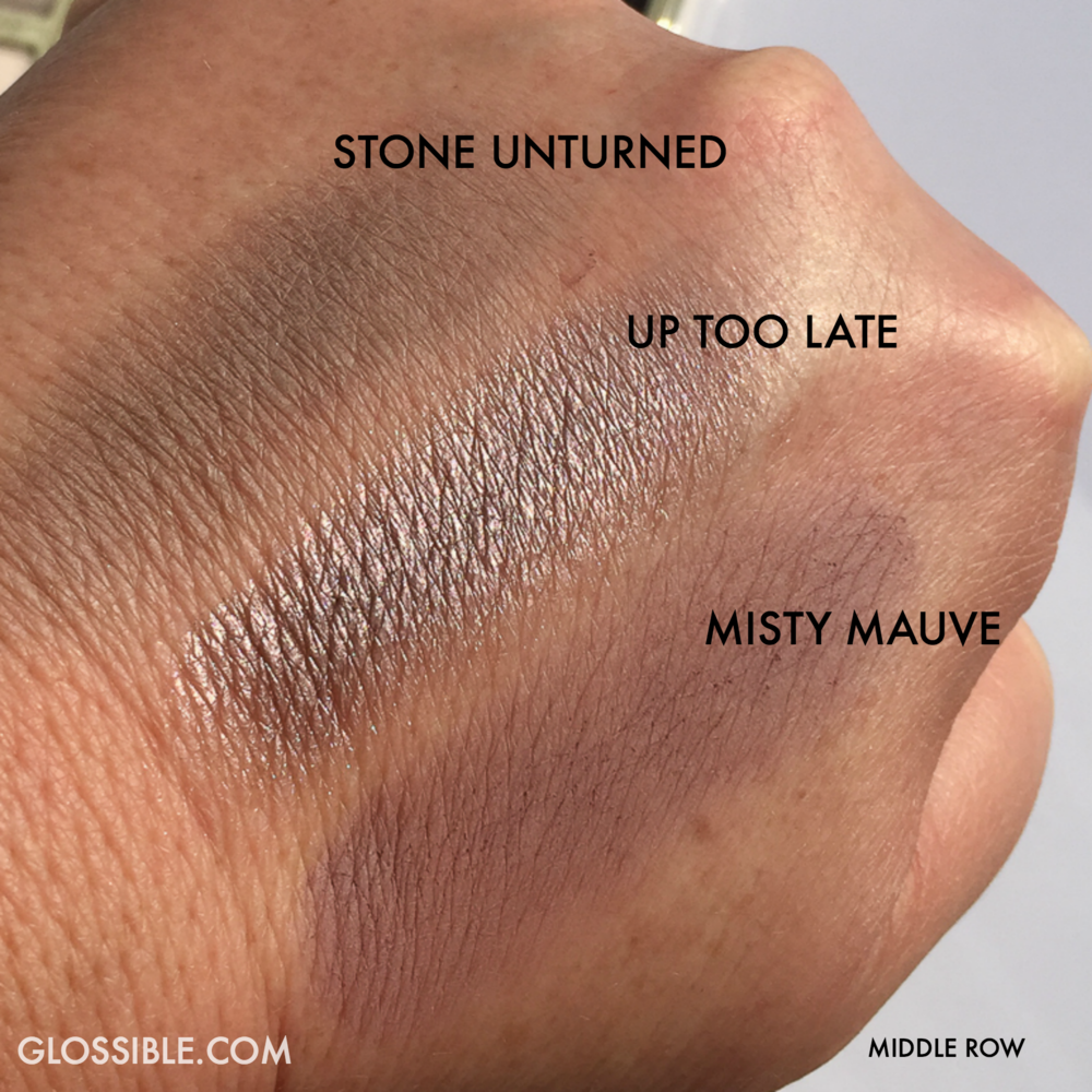 TARTE EYESHADOW PALETTE SWATCHES.png