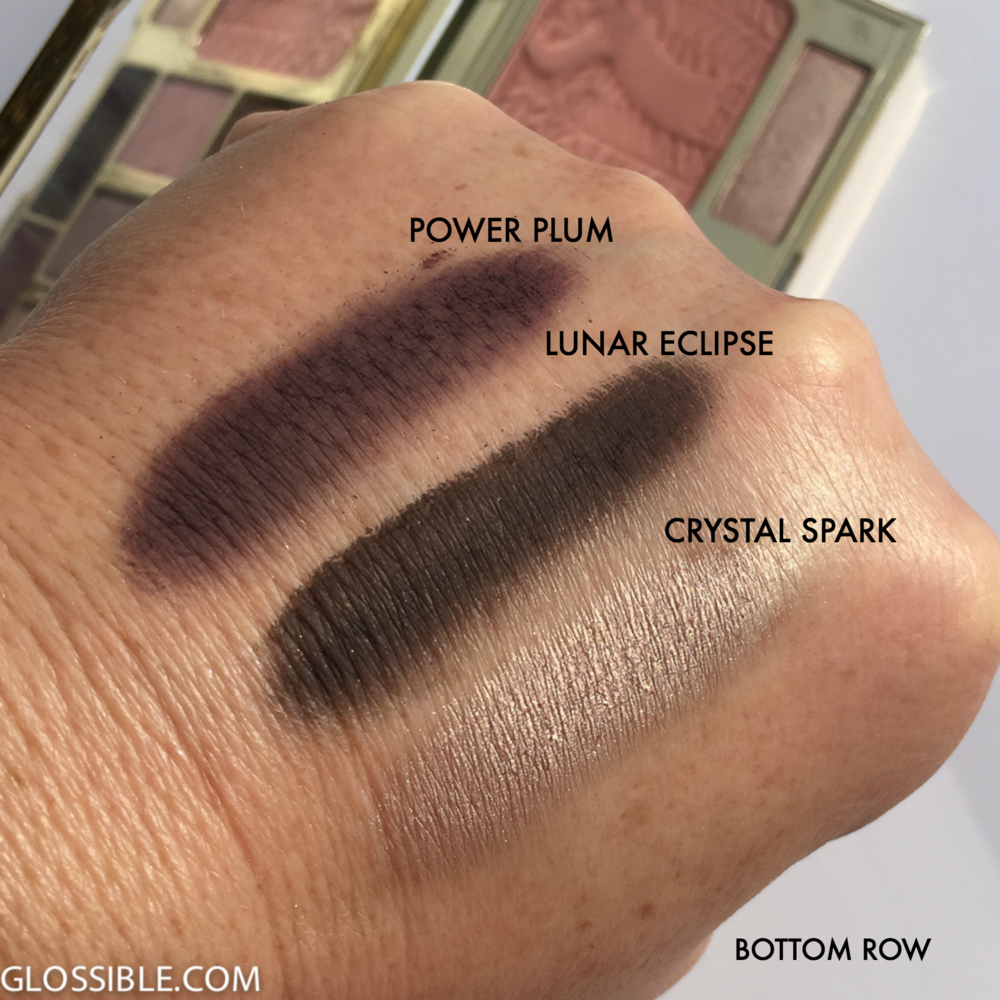 TARTE EYESHADOW PALETTE SWATCH BOTTOM ROW.png