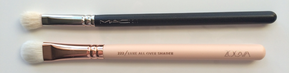 222 Luxe All Over Shader $10.50 USD