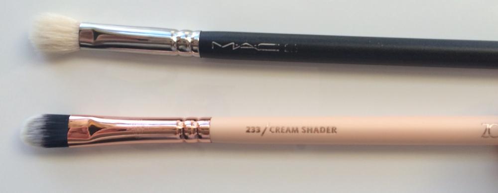 233 Cream Shader $10.50