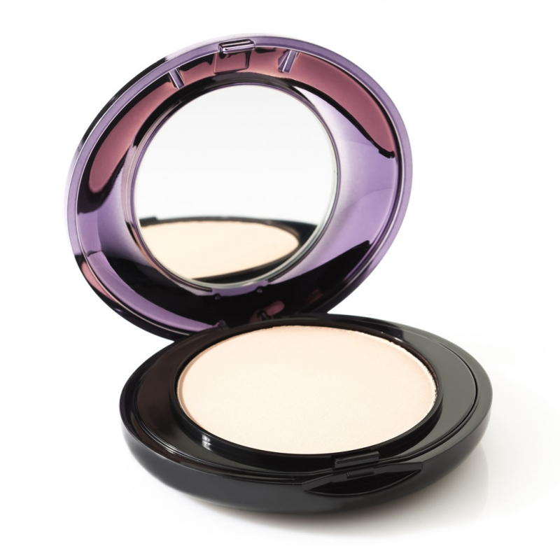SONYA CREAM TO POWDER FOUNDATION