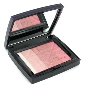 http://www.amazon.co.uk/DiorSkin-Poudre-Shimmer-Shimmering-Powder/dp/B0083FP590