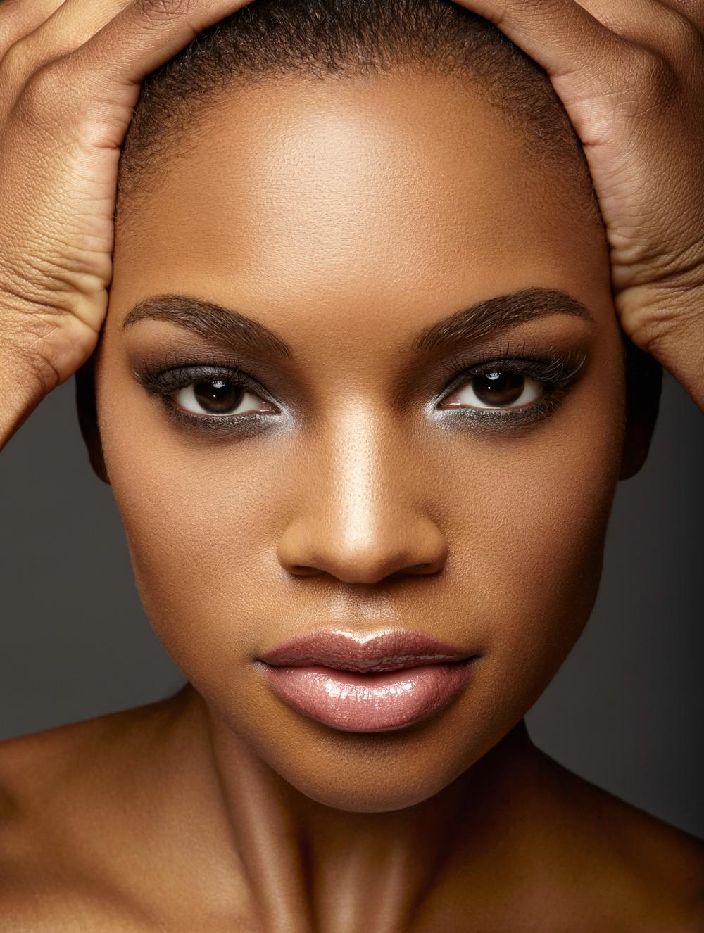 Samantha Reese Makeup Artist Atlanta