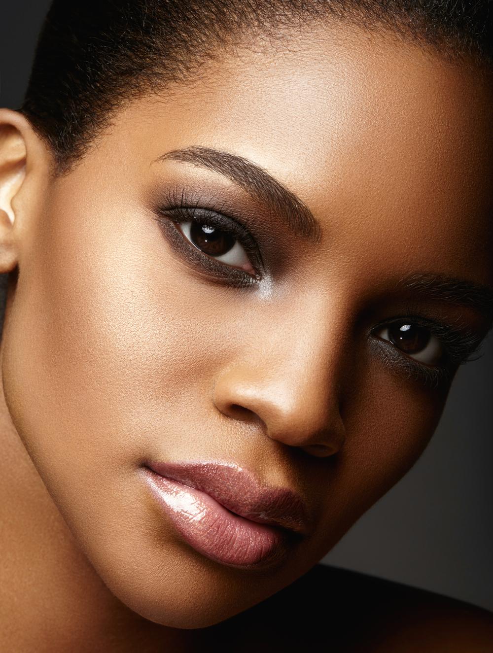 Samantha Reese Makeup ARtist