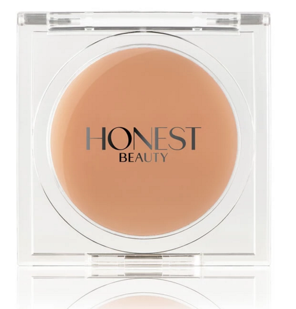 Honest Beauty Magic Balm is incredible