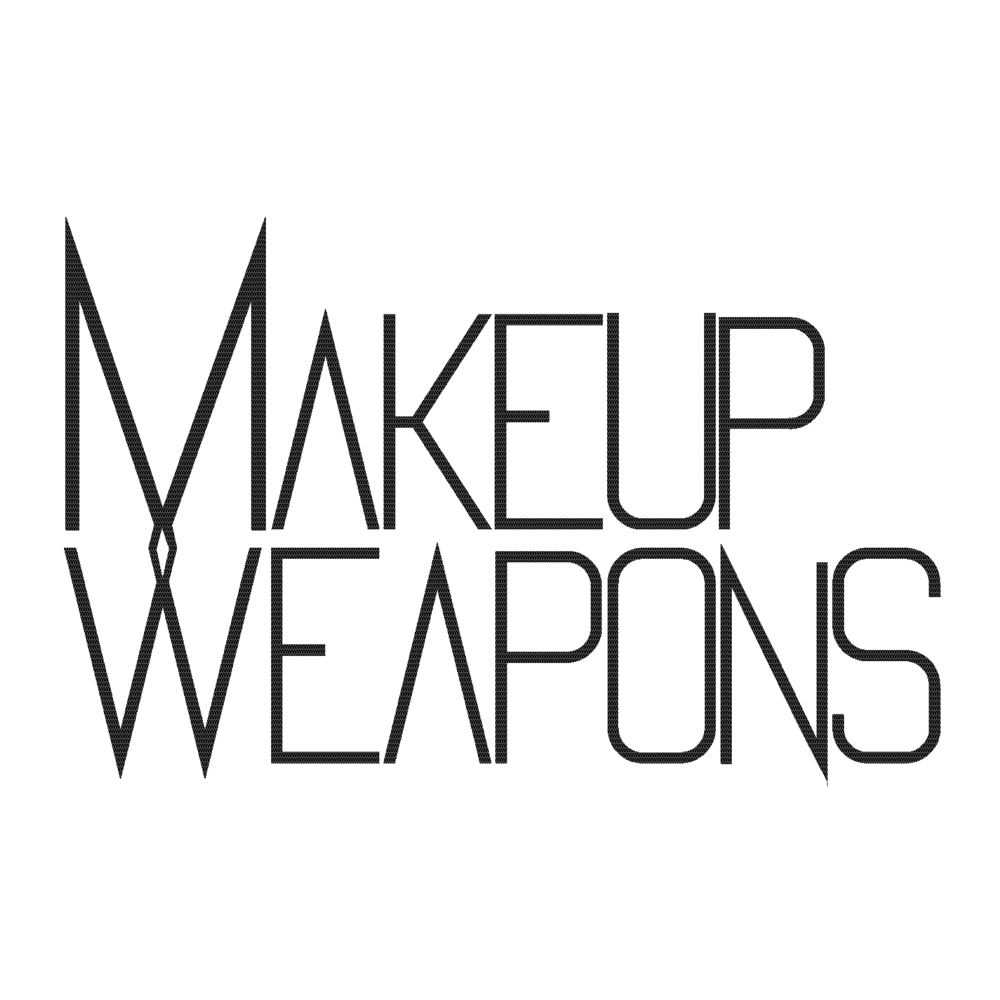 Makeup Weapons Pro Discount